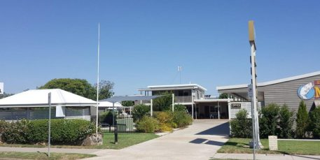 Affordable Motel in Inglewood QLD